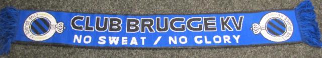 Club Brugge 2