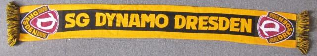 Dynamo Dresden 1