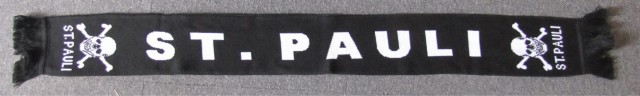 FC St. Pauli 1
