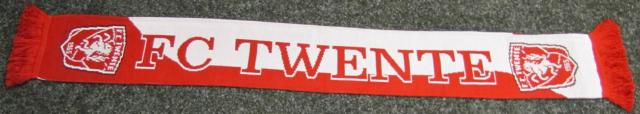 FC Twente 1