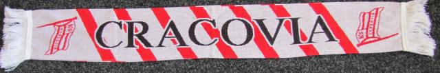 KS Cracovia 1