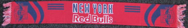 New York Red Bulls 1