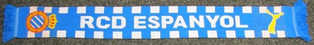 RCD Espanyol 1