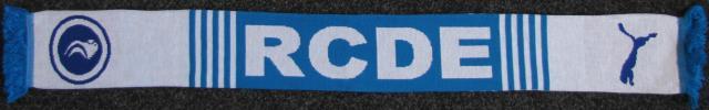 RCD Espanyol 2