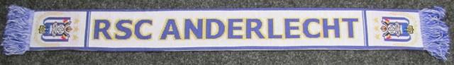 RSC Anderlecht 1