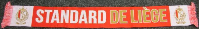 Standard de Liege 1