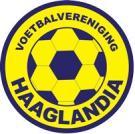 vv Haaglandia 1