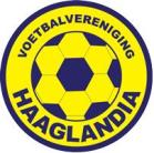 vv Haaglandia