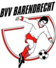 BVV Barendrecht