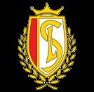 R. Standard de Liège