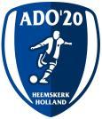 ADO'20