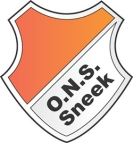 ONS Sneek