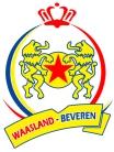 KV Red Star Waasland - Sportkring Beveren