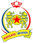 KV Red Star Waasland - Sportkring Beveren