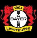 Bayer 04 Leverkussen
