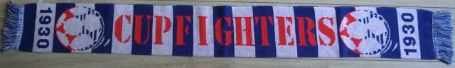 FC Lienden 1.2