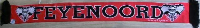 Feyenoord 6.1