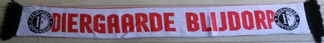 Feyenoord 6.2