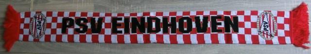 PSV 2