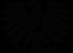 SC Preußen Munster