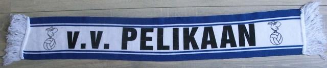 VV Pelikaan