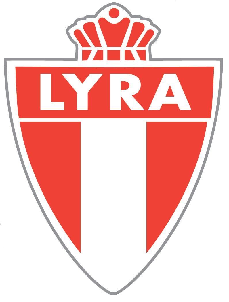 K. Lyra TSV   Groundhop.org