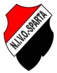 NIVO Sparta