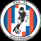 VVA'71