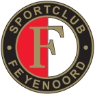 SC Feyenoord AV