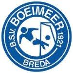 BSV Boeimeer