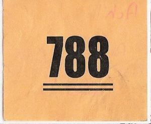 (46) Achilles Veen - Alexandria'66