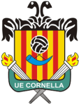 UE Cornellà