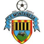 CF Montañesa