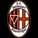 SV Deltasport