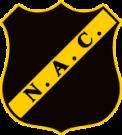 NAC Breda (2)