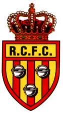 r-cappellen-fc.png