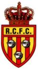 R Cappellen FC