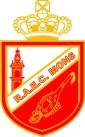 RAEC Mons