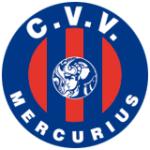 CVV Mercurius