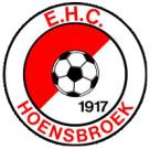 EHC Heuts