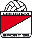 Leerdam Sport'55