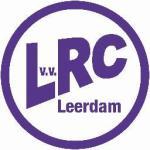 LRC Leerdam