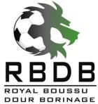 Boussu-Dour
