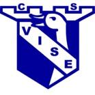CS_Visé