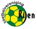 VV Rijen