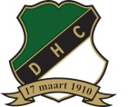 DHC Delft