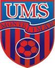 UMS Montelimar