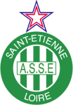 AS Saint-Etienne