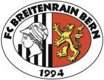FC Breitenrain Bern