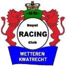 RRC Wetteren Kwatrecht